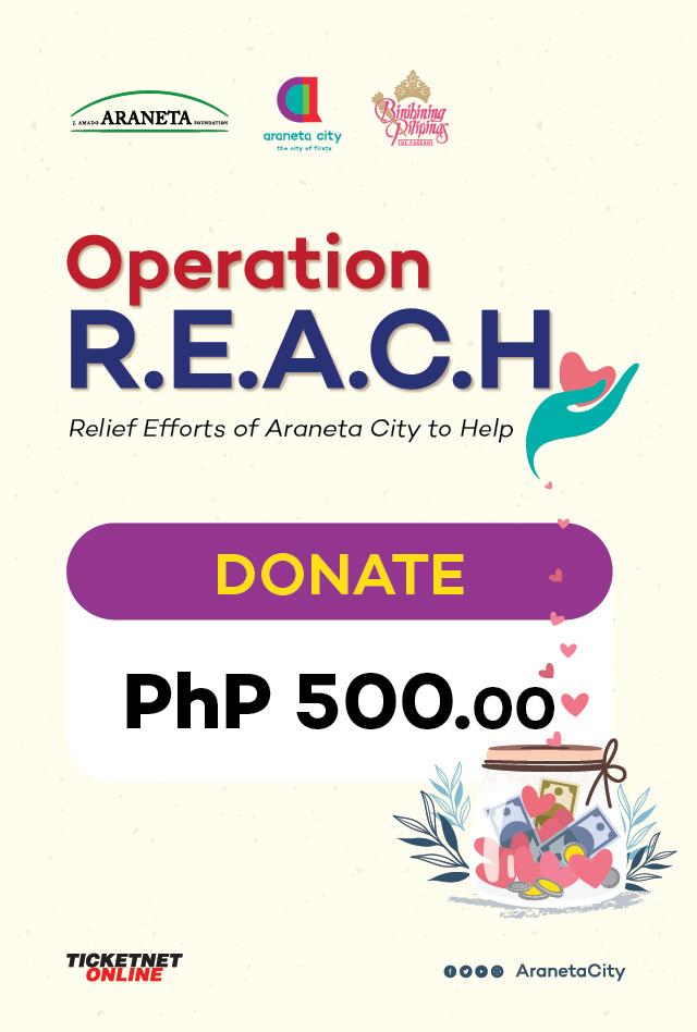 fa – OpREACH_ticketnet – 500